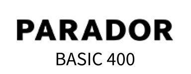 BASIC 400