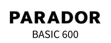 BASIC 600