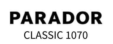 CLASSIC 1070