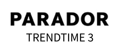 TRENDTIME 3