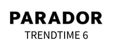 TRENDTIME 6