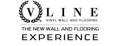 CLICK SYSTEM X-CORE STONE