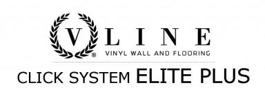 CLICK SYSTEM ELITE PLUS