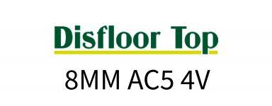 8MM AC5 4V