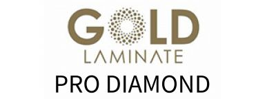 PRO DIAMOND