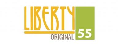 LIBERTY ORIGINAL 55