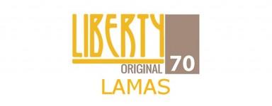 LIBERTY ORIGINAL 70 - LAMAS