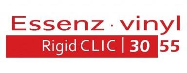 ESSENZ·VINYL RIGID CLIC