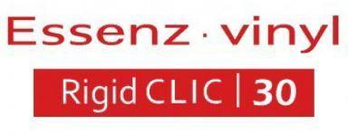 ESSENZ VINYL RIGID CLIC 30 - LAMAS