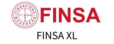 FINSA XL