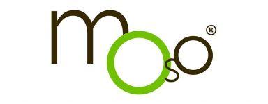 MOSO BAMBOO X-TREME