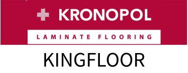 KINGFLOOR