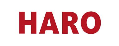 TRITTY 100 GRUPO 2 4V