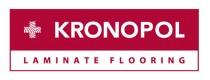 Otros productos de KRONOPOL