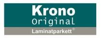 Otros productos de KRONO ORIGINAL