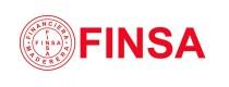 Otros productos de FINSA