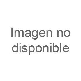 LIBERTY - ORIGINAL 70 LAMAS - CHENE DELAVE - 5379 31