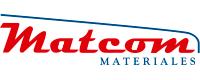 Matcom.es